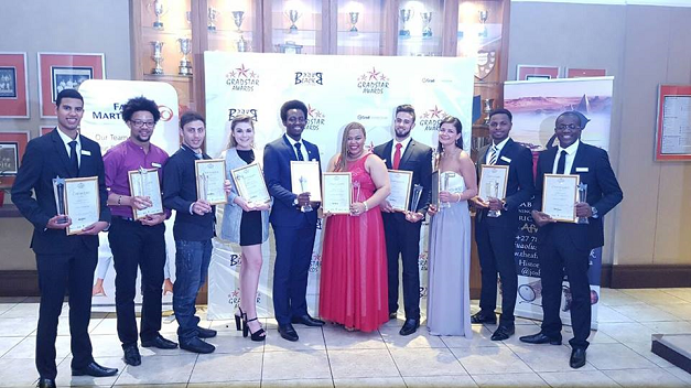 https://mycareer.uct.ac.za/Uploads/Images/GradStar-finalists-main-From-GradStar-Website.png