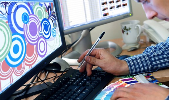 Image result for online graphics design