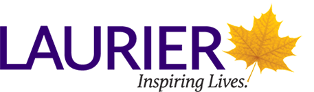 Laurier logo.png