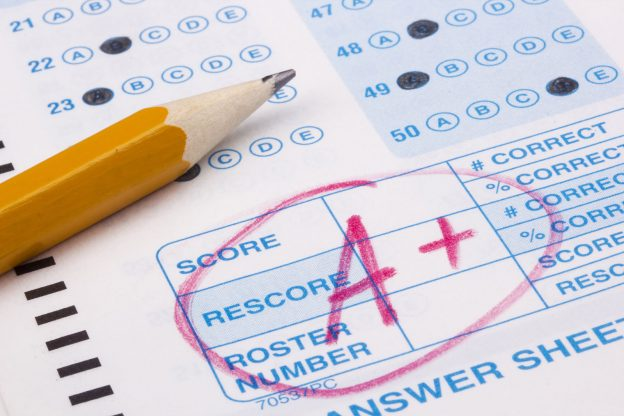 Complete Overview Of The Academic Grading System In United Kingdom