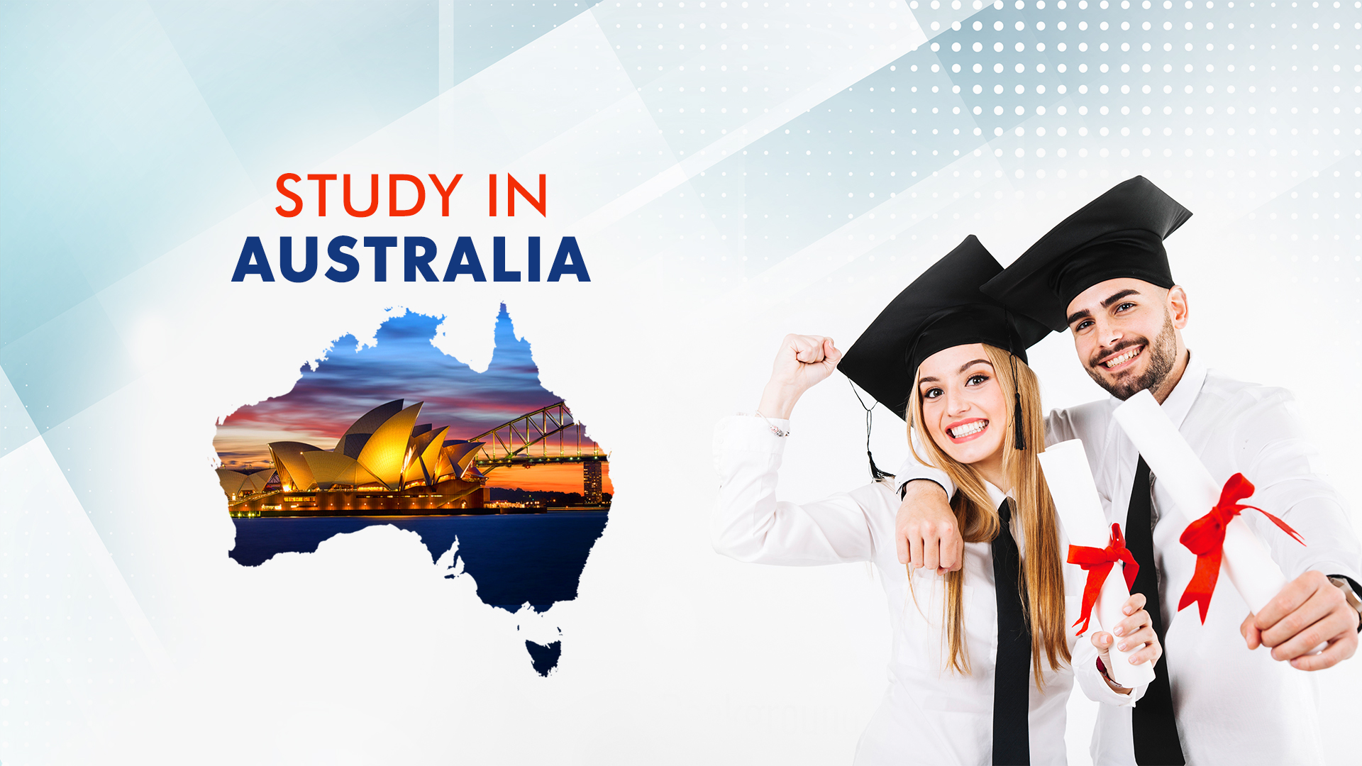 The Academic grading System In Australia (Complete Guide)