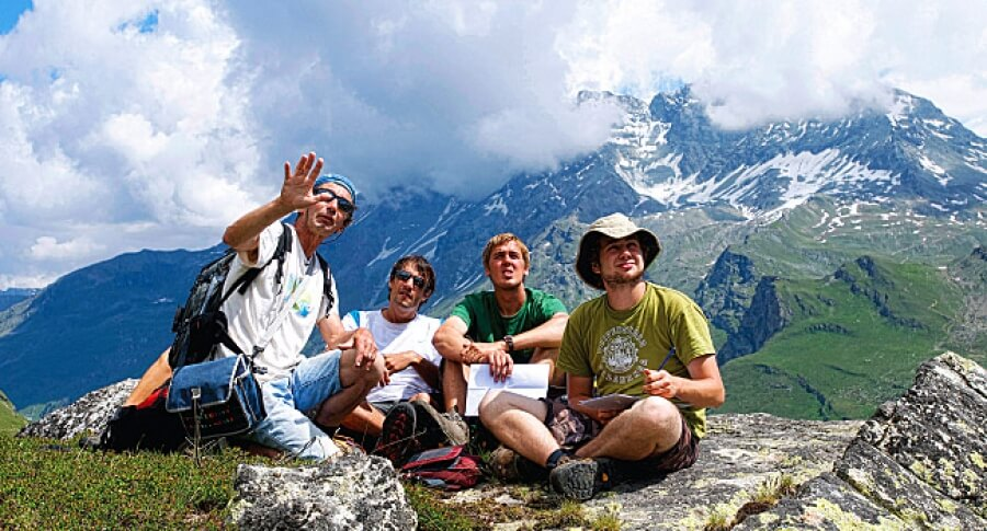 Study Abroad In Switzerland: Tuition Fees, Cost Of Living and Admission Requirements