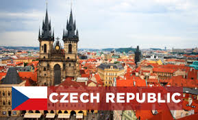How to Study Abroad in Czech Republic: Application Process, Tuition and Cost of Living