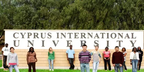 Cyprus International University: Tuition Fees, Cost Of Living and Admission Requirements