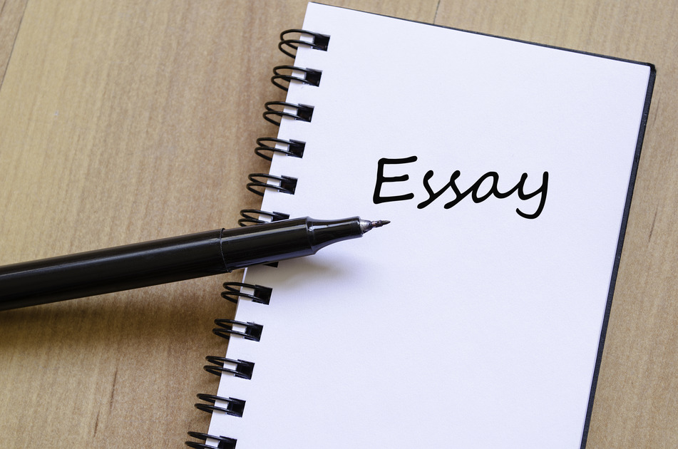 8 Simple Tips On How To Write a Good Essay