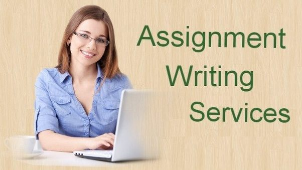 How To Hire Best Online Assignment Help Agency