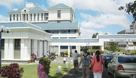 The University Of Mauritius: Ranking, Programs Offered and Admission Process