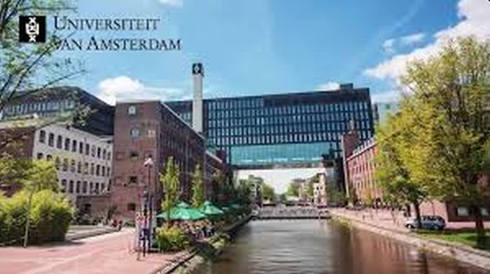 University of Amsterdam, Netherlands: Ranking, Admissions and Processing
