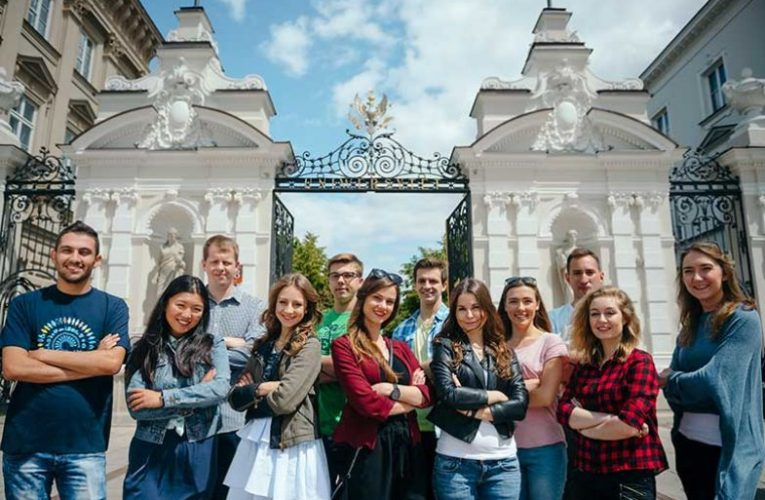 University Of Warsaw, Poland: Ranking, Fees and Admission Process